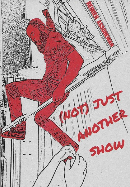 (NOT) JUST ANOTHER SHOW jpeg